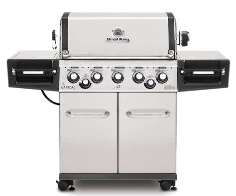 broil king regal 590 pro neu 2016 kaufen grill - Regal 590 Pro