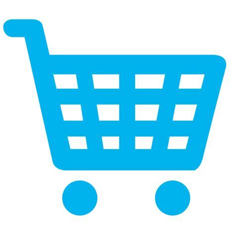 ecommerce logo free image gallery e commerce logo