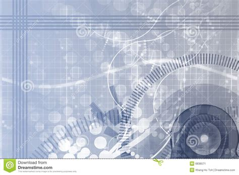 wallpaper abstract engineering mechanical engineering science abstract background stock
