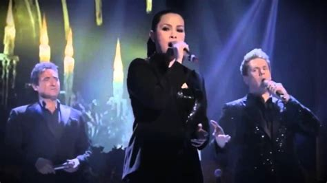 ll divo songs il divo and lea salonga the of the