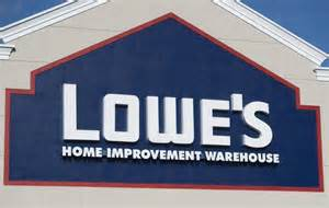 lowes home improvement lowe s home improvement stops american driver from