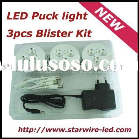 red led puck light puck light kit puck light kit manufacturers in lulusoso