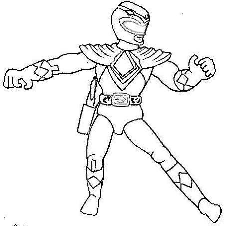 mighty morphin power rangers printable coloring pages mighty morphin power rangers free coloring pages on art