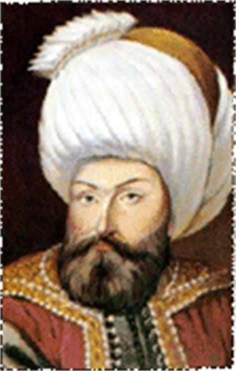 osman ottoman empire ottoman
