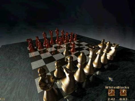 3d chess game for pc free download full version 3d chess game for pc free download full version for