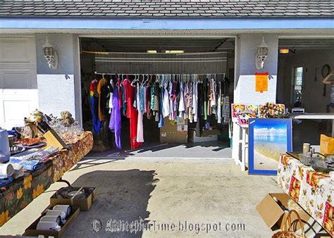 werkstatt zu verkaufen autumn yard sale autumn yard sales and yards
