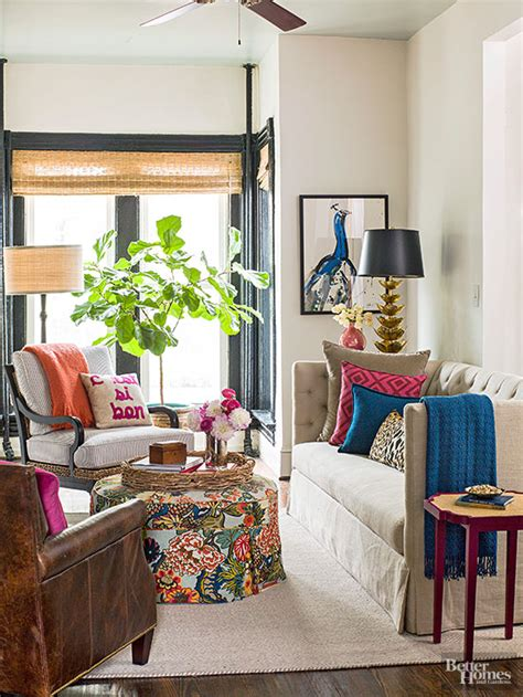 bhg design a room fresh and fun historic home makeover