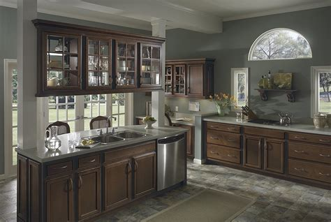 kitchen cabinets detroit cheswick maple kitchen cabinets detroit mi cabinets