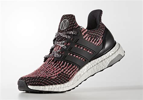 adidas ultra boost new year release adidas ultra boost new year where to buy
