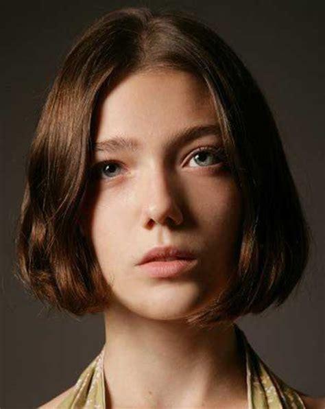 super short bob haircuts 2013 short haircut for women short haircuts for women 2013 short hairstyles 2016