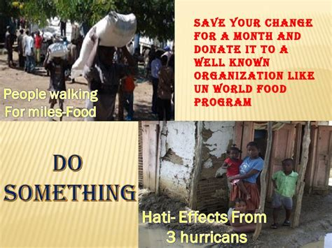 Kaos Hunger 15 Cr world hunger