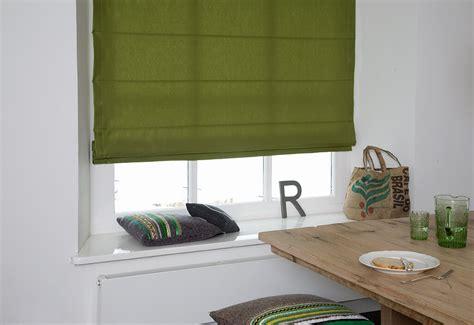günstige vorhänge wohnzimmer gardinen deko 187 gardinen f 252 r k 252 che kaufen photos