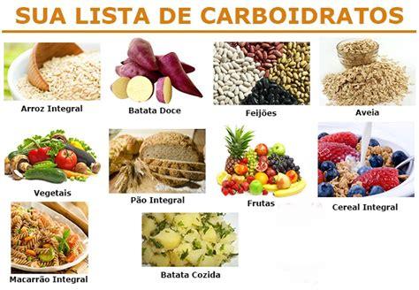 proteinas e carboidratos poliana ribeiro nutri personal diet