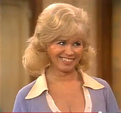 bobbie the bobbie jo loomis all in the family tv show wiki fandom powered by wikia