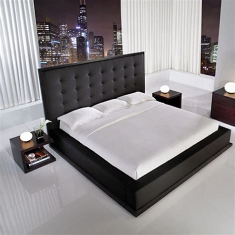 bed designs new latest bed design