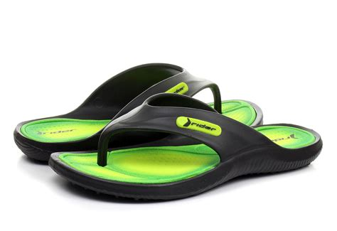 riders slippers rider slippers cape ix 81687 22629 shop for