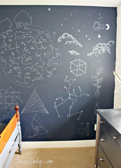 wall projectors for murals wall projectors for murals peenmedia
