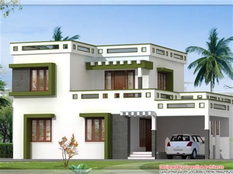 Small Bungalow 5412 by Country House Plans House Plans Kerala Home Design Plans