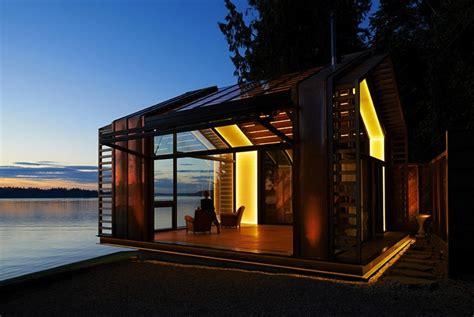 homes for sale on vashon island real estate on maury island