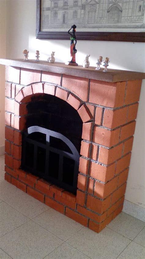 como hacer una chimenea de unicel para decorar el hogar como elaborar una chimenea decorativa en icopor youtube