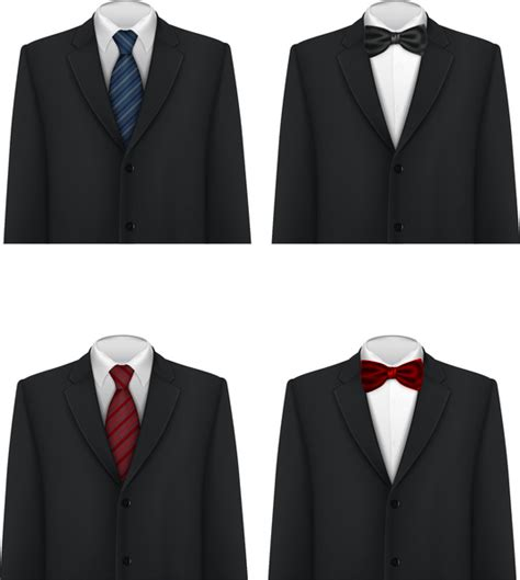 suit templates for photoshop suit vector free vector download 236 free vector for