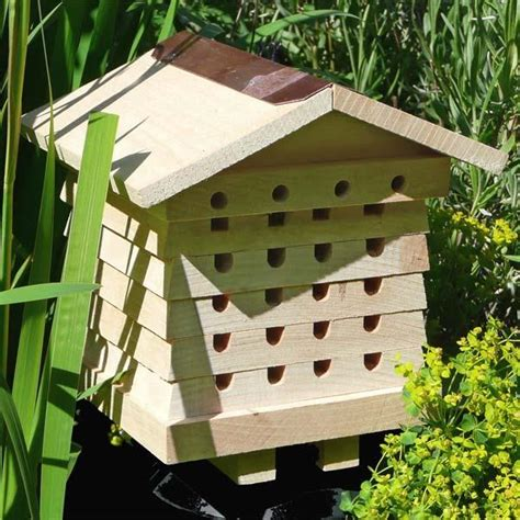 bee house plans plans for building bird houses images 40 beautiful bird house designs you will fall