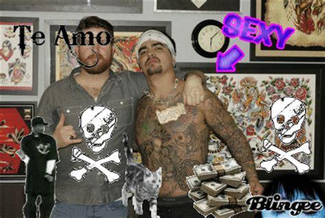 aaron sanchez tattoos hands aaron picture 126221024 blingee