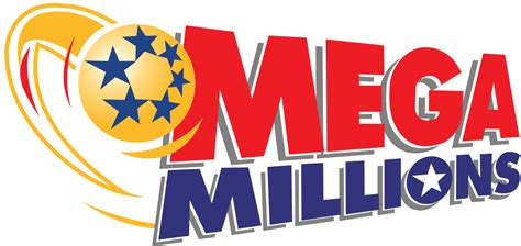 About Com Mega Sweepstakes - file mega millions lottery logo svg wikipedia