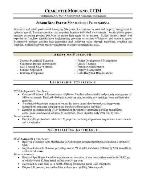 sle resume for procurement manager purchasing manager resume haadyaooverbayresort 28 best 25 teaching assistant cover letter