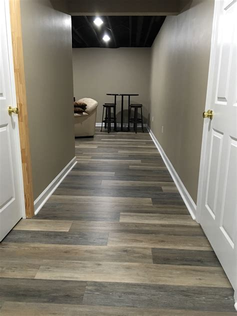 buy luxury vinyl plank 50lvp707 us floors coretec plus 7