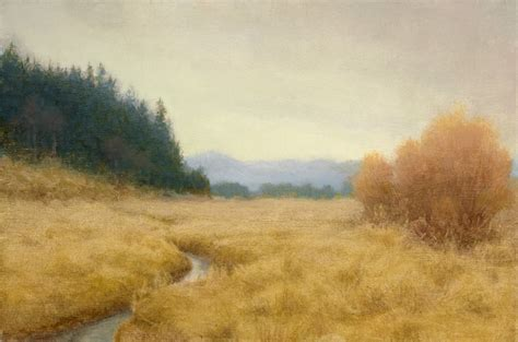 lolly shera fine art contemporary landscape paintings