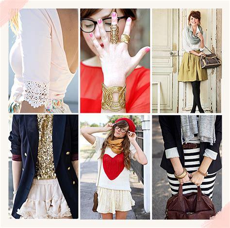 fashion styles pinterest pinterest board wear vine and light central florida