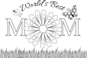 happy s day free coloring pages of