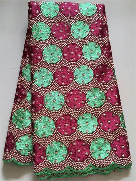 aliexpress buy cord lace fabric