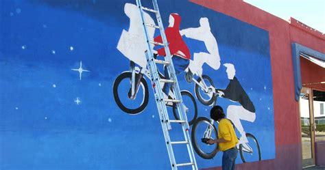 bentley s tucson the tucson murals project new at bentley s