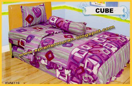Sprei My Rp bedcover my harga bed cover toko sprei sprei
