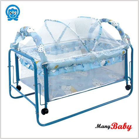 baby beds designs 2015 new design baby bed baby playpen baby crib with