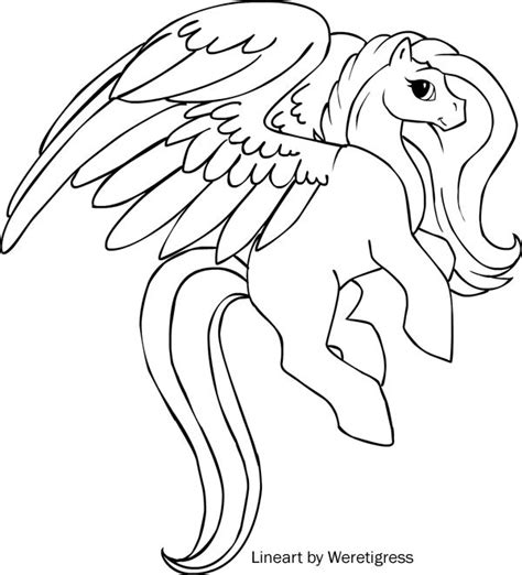 coloring pages of unicorns and pegasus coloring pictures pegasusprintablecoloring pages pegasus