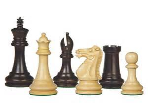 unique chess pieces unique staunton chess pieces monarch 4 quot dbl queens ebay