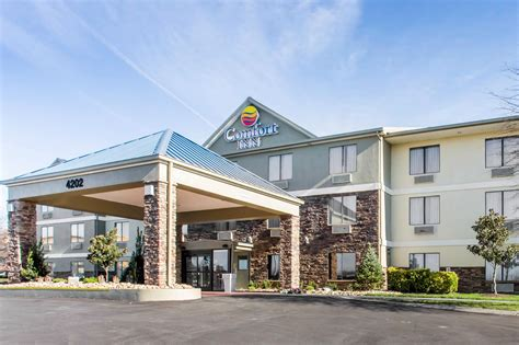 comfort inn franklin comfort inn in franklin tn 615 591 6