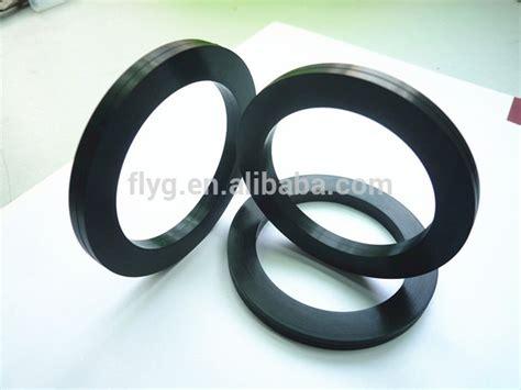 Karet Seal O Ring Oring O Ring Casio G9000 G 9000 Original Anti Air flat rubber o ring gasket rubber seal washer buy flat rubber o ring o ring gasket rubber seal