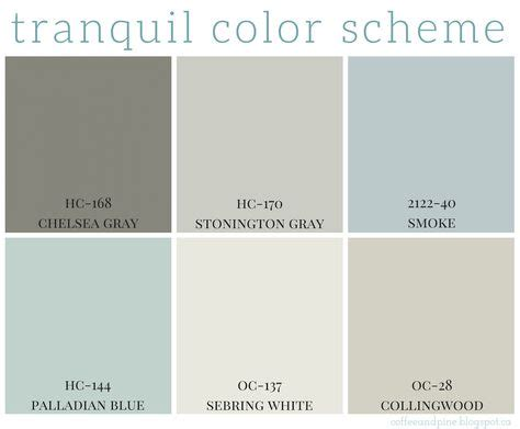 complimentary color for grey complimentary colors to stonington gray kitchen and