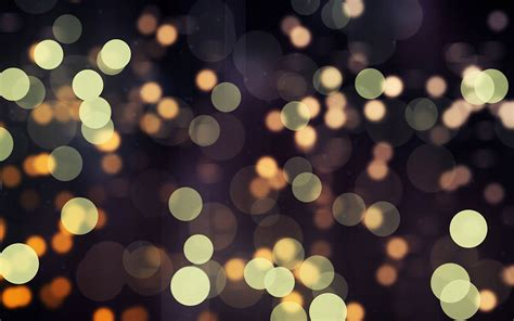 bokeh photography wallpaper 1440x900 33279