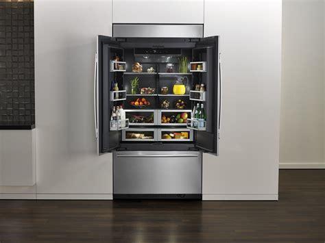 Lemari Es Sharp Tanpa Bunga Es 8 tips merawat kulkas dua pintu dengan benar