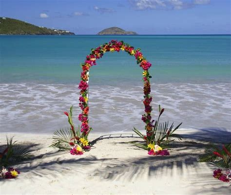 Gorgeous Wedding Arch Decoration   Destination Wedding Details