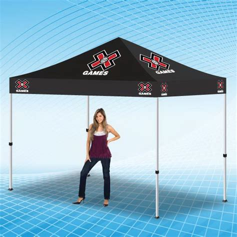 pop up cer awning poles 25 best ideas about cing canopy on pinterest cing
