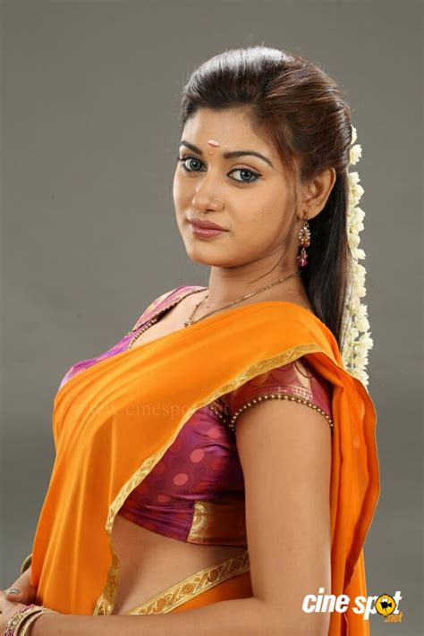 film with hot actress oviya new photoshoot 13 close encounter pinterest