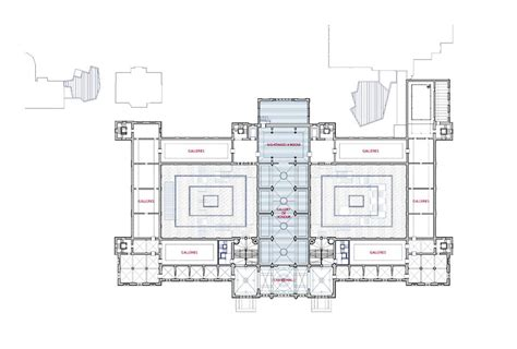 rijksmuseum floor plan rijksmuseum floor plan rijksmuseum floor plan revisiting
