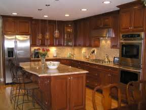 kitchen amp bath design vilardi kitchen designs