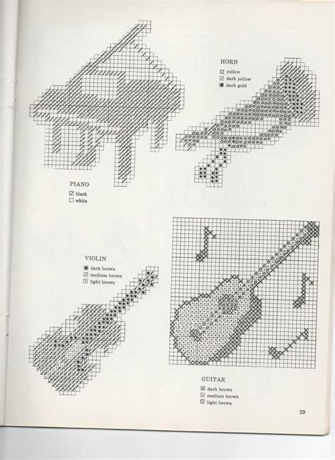 drum pattern awareness musical instruments plastic canvas pinterest plastic